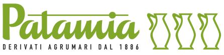 Patamia.org